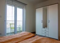 Apartman 1 (6)