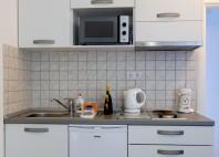 Apartman 1 (8)