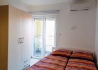 Apartman 2 (8)
