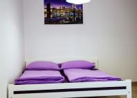 Apartman 3 (4)