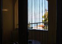 Apartman 3 (7)