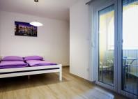 Apartman 3 (8)
