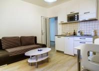 Apartman 3 (9)