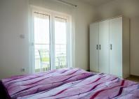 Apartman 5 (2)