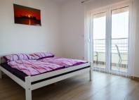 Apartman 5 (3)