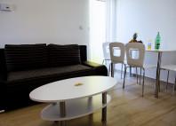 Apartman 5 (5)