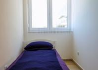 Apartman 6 (7)