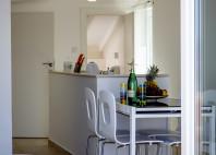 Apartman 8 (9)