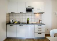 Apartman 9 (2)