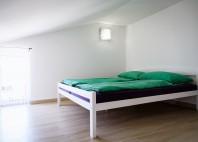 Apartman 9 (7)