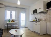 Apartman7 (1)